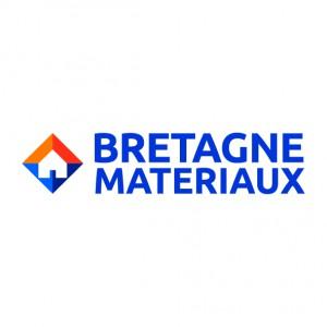 BRETAGNE MATERIAUX
